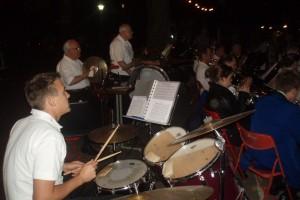 APERO 2010