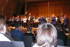 20071208_concertannuel-10