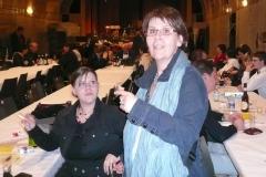 20071208_concertannuel-19