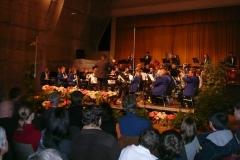 20071208_concertannuel-3