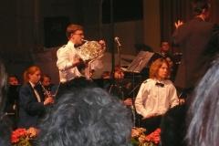 20071208_concertannuel-5