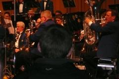 20071208_concertannuel-6