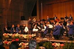 20071208_concertannuel-8
