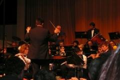 20071208_concertannuel-9