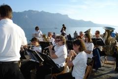 Concert-1er-juillet-Quai-Perdonnet-003
