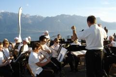 Concert-1er-juillet-Quai-Perdonnet-004