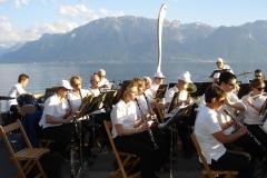 Concert-1er-juillet-Quai-Perdonnet-005