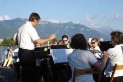 Concert-1er-juillet-Quai-Perdonnet-006