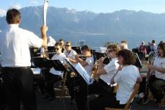 Concert-1er-juillet-Quai-Perdonnet-007
