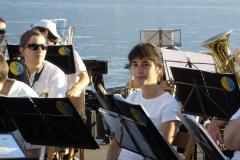 Concert-1er-juillet-Quai-Perdonnet-010
