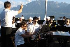 Concert-1er-juillet-Quai-Perdonnet-011