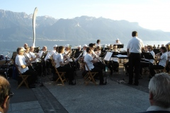 Concert-1er-juillet-Quai-Perdonnet-016