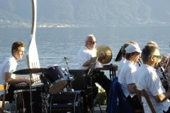 Concert-1er-juillet-Quai-Perdonnet-017