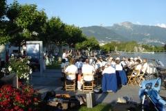Concert-1er-juillet-Quai-Perdonnet-021