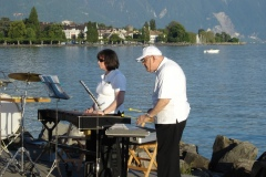 Concert-1er-juillet-Quai-Perdonnet-022