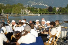 Concert-1er-juillet-Quai-Perdonnet-023