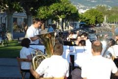 Concert-1er-juillet-Quai-Perdonnet-024