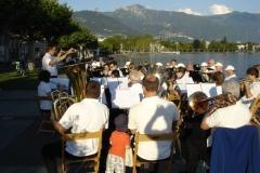 Concert-1er-juillet-Quai-Perdonnet-025