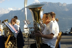 Concert-1er-juillet-Quai-Perdonnet-030