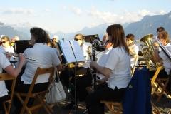 Concert-1er-juillet-Quai-Perdonnet-031