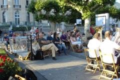 Concert-1er-juillet-Quai-Perdonnet-033