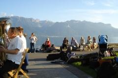 Concert-1er-juillet-Quai-Perdonnet-034