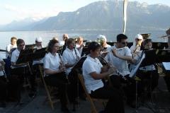 Concert-1er-juillet-Quai-Perdonnet-038