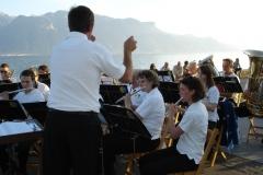 Concert-1er-juillet-Quai-Perdonnet-040