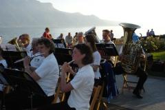 Concert-1er-juillet-Quai-Perdonnet-043