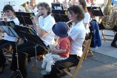 Concert-1er-juillet-Quai-Perdonnet-045