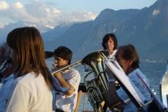 Concert-1er-juillet-Quai-Perdonnet-049