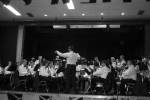 Concert Paudex 2007