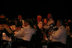 20071209_concertpaudex-2