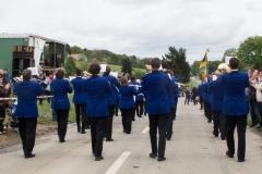 Savigny-2013-15