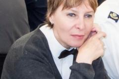 Savigny-2013-29