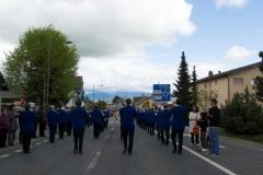 Savigny-2013-60