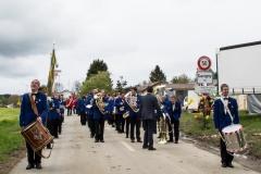 Savigny-2013-8