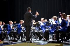 Concert-2-43