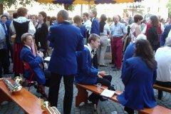 jumelage2005-03