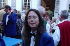 jumelage2005-07