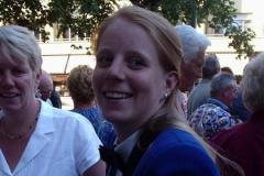 jumelage2005-10