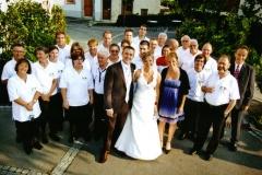 200909_mariage_natseb2