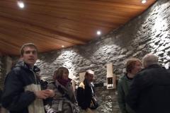 Ausflug-Wallis-2011-17