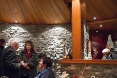 Ausflug-Wallis-2011-19