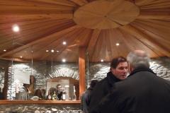 Ausflug-Wallis-2011-22
