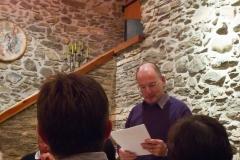 Ausflug-Wallis-2011-26
