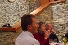 Ausflug-Wallis-2011-28