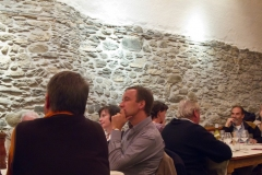 Ausflug-Wallis-2011-29