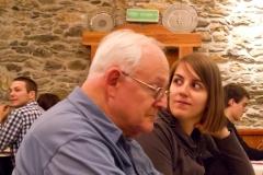 Ausflug-Wallis-2011-31