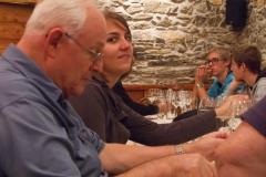 Ausflug-Wallis-2011-32